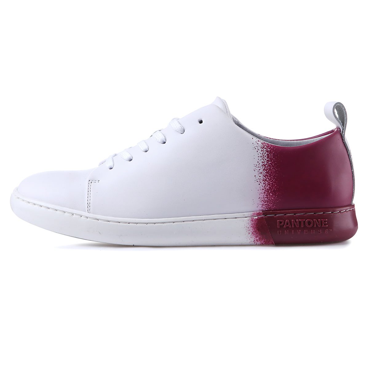[팬톤]NYC Sneakers_Beaujolais [P172SE03PI]