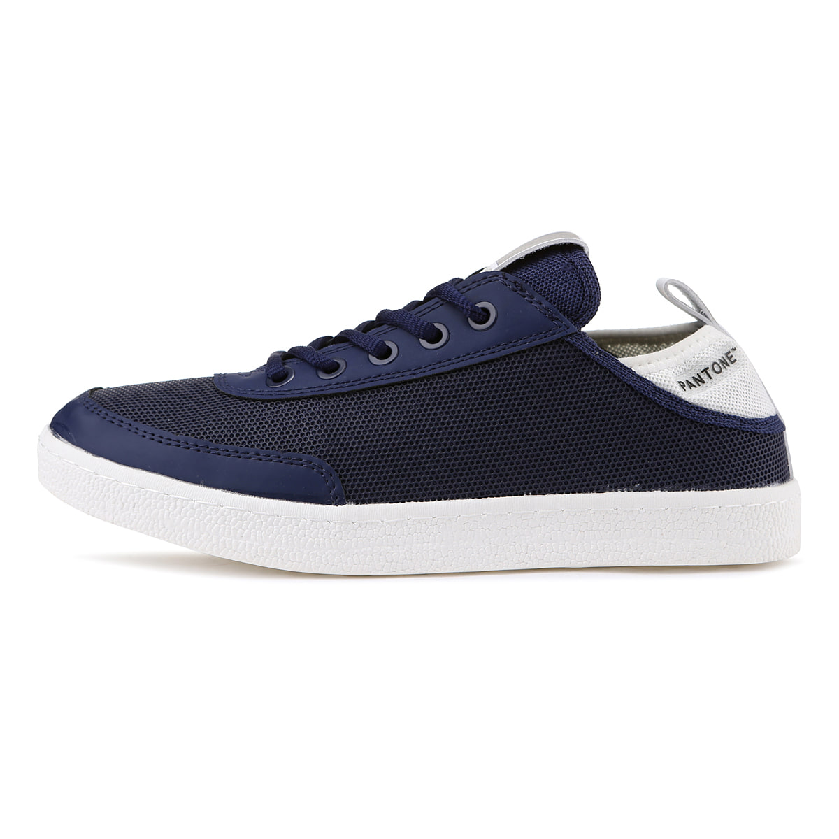 [팬톤]STAR FISH Sneakers_Blue Depths [P181SE02NV]